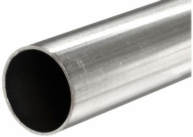 ASTM A269 Bright Annealed Stainless Steel Tube TP316L 3/4'' X 0.065'' X 20FT